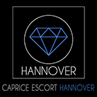 Escort Hannover Banner 140x140 px