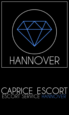 Escort Hannover Banner 240 x 400 px